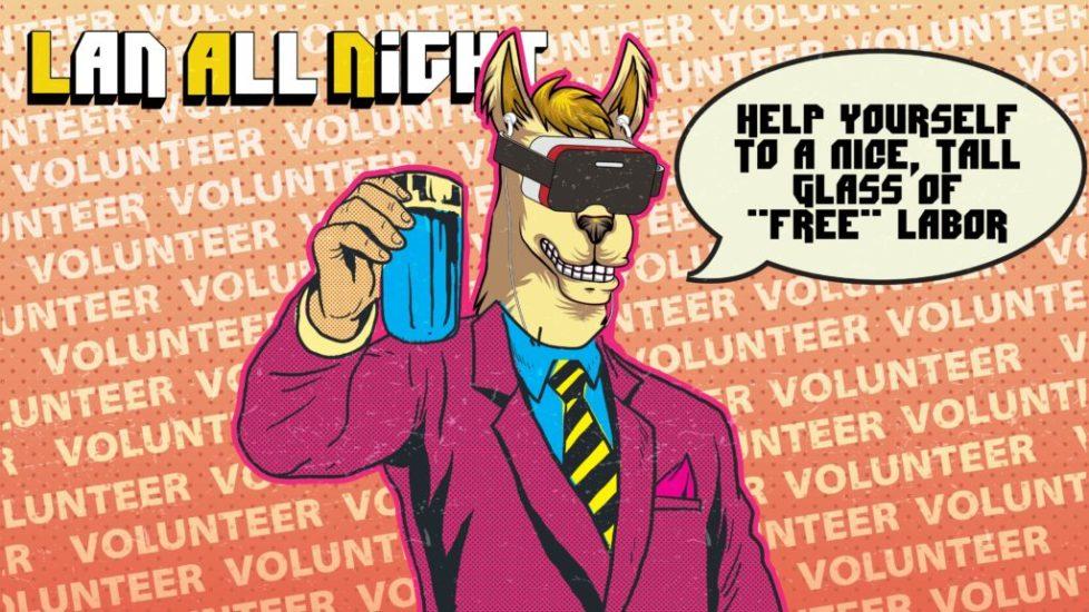 llama drink_Artboard 2