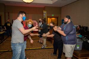 2021-05 - LANallNIGHT LAN WARS - 4 Contests - 14