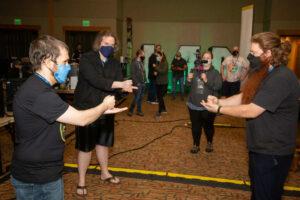 2021-05 - LANallNIGHT LAN WARS - 4 Contests - 16