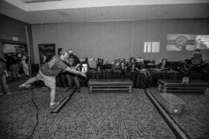 2021-05 - LANallNIGHT LAN WARS - 4 Contests - 2