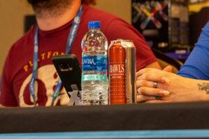 2021-05 - LANallNIGHT LAN WARS - 5 Panels - Tabletop - 4