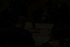 2021-05 - LANallNIGHT LAN WARS - 7 Misc - 14