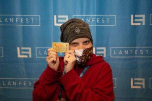 2021-05 - LANallNIGHT LAN WARS - 9 Prize - 15