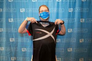 2021-05 - LANallNIGHT LAN WARS - 9 Prize - 22