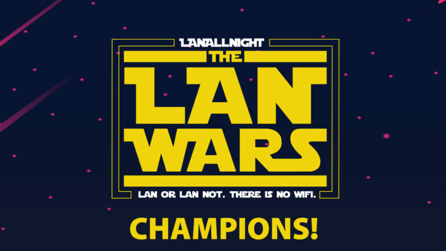 2021-05-lanwars-graphics-social_Silent-Auction-wafer1