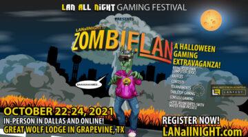 2021-10-graphics-social_Event-Main