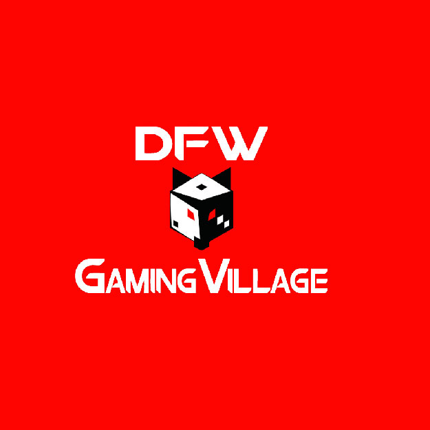 DFW Gaming Village